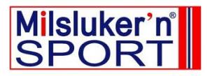 milsukern-logo2