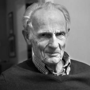 Herman Høst