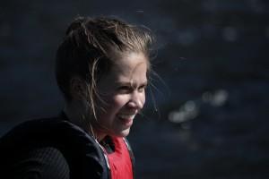 Noor Ingrid Selvik