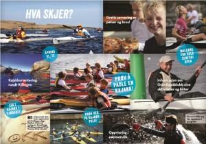 Skjermbilde 2015-05-27 kl. 11.00.53