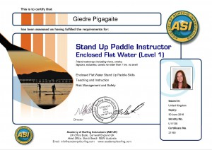 15-07-06 Giedre Pigagaite UK-SUP L1 Inst ASI Certificate (F1277) v7-page-001
