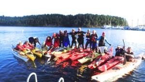 borøya2 - versjon 2
