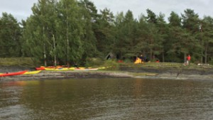borøya5