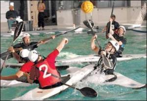 canoe-polo-unge2