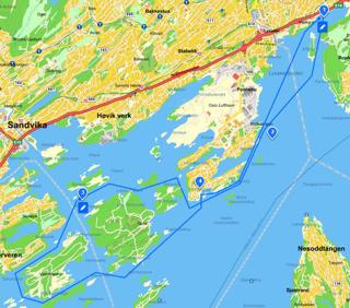 Kart[1]
