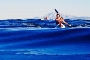 Surfski-kurs1