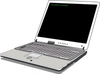 computer_notebook_clip_art_9702