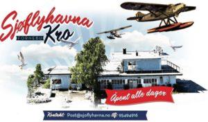 sjoflyhavna2